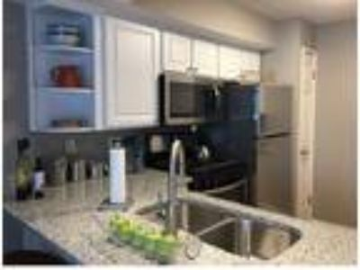 Briarbrook Apartment Homes - Chestnut