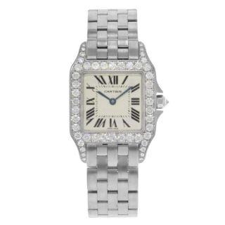 Antique to Modern Designer Watches