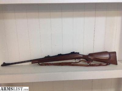 For Sale: Remington 700 ADL