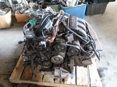 Sell 1999-2001 Porsche 996 SUPERCHARGED Engine motorcycle in Tampa, Florida, United States, for US $11,999.00