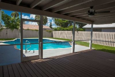 For Rent By Owner In Boca Raton