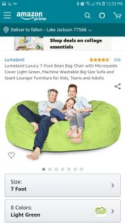 Brilliant Giant Bulverde Classifieds Claz Org Lamtechconsult Wood Chair Design Ideas Lamtechconsultcom