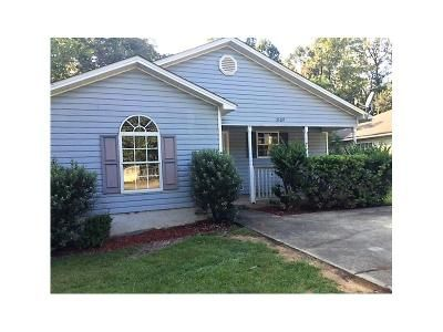 3 Bed 2 Bath Foreclosure Property in Marianna, FL 32446 - Gilmore Rd