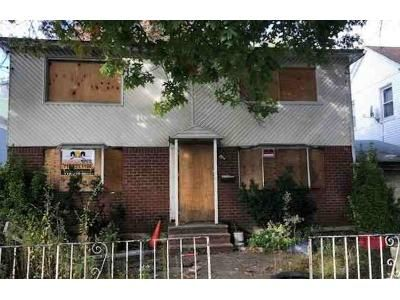 5 Bed 2 Bath Foreclosure Property in Brooklyn, NY 11234 - E 48th St