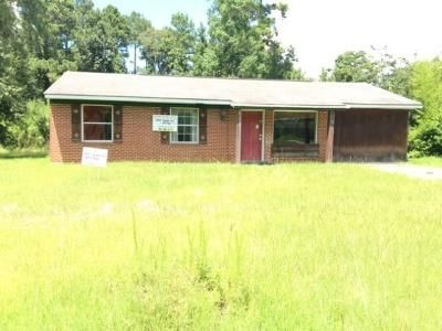 3 Bed 2 Bath Foreclosure Property in Leesville, LA 71446 - Slagle Rd