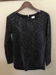 Target Tunic size small