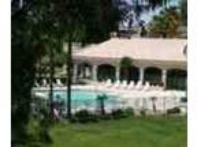2bed2bath In Casas Adobes Pool Gym Spa Ac