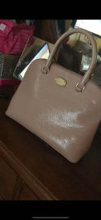 Mk purse $60