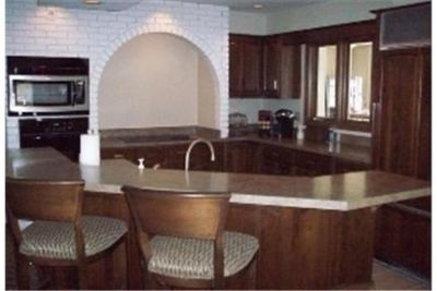 Fishers, Great Location, 2 bedroom Apartment.
