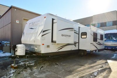 2014 S - RVs for Sale Classifieds - Claz org