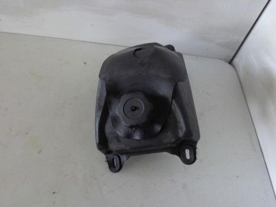 Buy 2001 Yamaha Blaster 200 YFS200 Gas Tank Fuel Tank Complete w Petcock & Gas Cap motorcycle in Plant City, Florida, US, for US $16.19