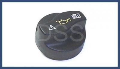 Purchase New Genuine Mercedes W164 R171 W203 W204 W207 W209 W211 Engine Oil Filler Cap motorcycle in Lake Mary, Florida, United States, for US $11.95