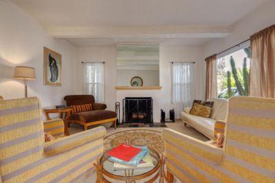 $4995 3 townhouse in Metro Los Angeles