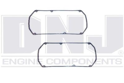 Buy ROCK PRODUCTS VC130 Valve Cover Gasket Set-Engine Valve Cover Gasket Set motorcycle in Deerfield Beach, Florida, US, for US $20.71