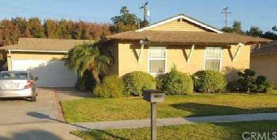 14454 Plantana Drive La Mirada Three BR, A great house in a great