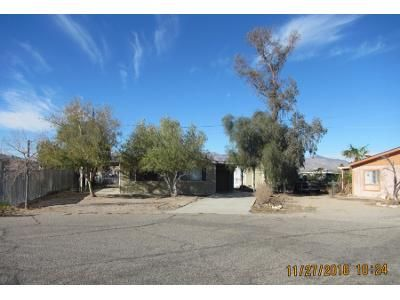 2 Bed Preforeclosure Property in Fort Mohave, AZ 86426 - S Stony Cv