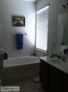 Great House Cleaning Reasonable Rates