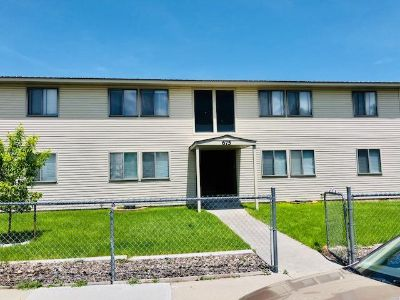 2 bedroom in Idaho Falls