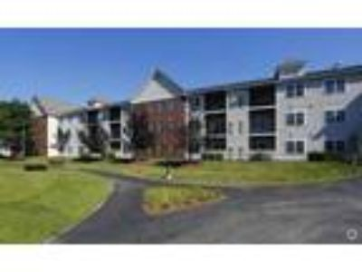 Are You Looking For Apartment Rentals Baton Rouge LA