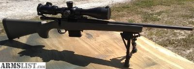 For Sale/Trade: Howa 1500 Mini Action 6.5 Grendel