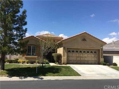 10454 Silverwood Road Apple Valley Two BR, Beautiful home in