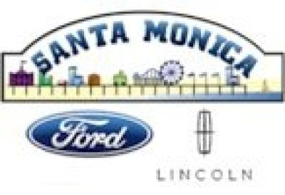 Santa Monica Ford Lincoln