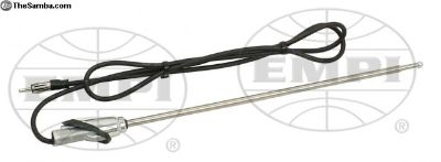 Replacement Antennas