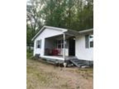 Three BR One BA In Chattanooga TN 37405