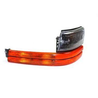 Buy 94-95 DG CRVAN Parking Side Marker Lamp Light Left Side motorcycle in Grand Prairie, Texas, US, for US $83.84