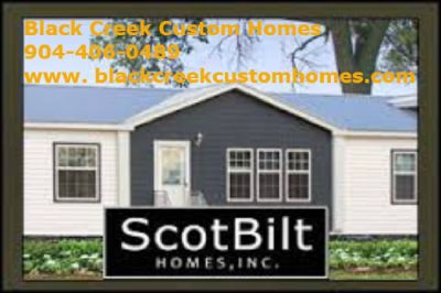 "ScotBilt Homes Mobile Homes For Sale ""NEW"" 2017 mobile homes."