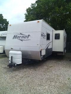 2006 Hornet RV