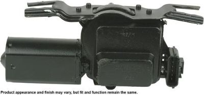 Find Cardone 40-450 Windshield Wiper Motor- Reman. A-1 Wiper Motor, Rear motorcycle in Southlake, Texas, US, for US $179.57