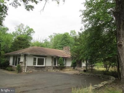 2 Bed 2 Bath Foreclosure Property in Princeton, NJ 08540 - Carter Rd