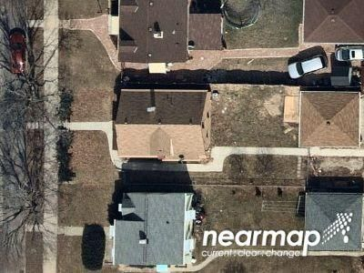 2 Bed 1 Bath Foreclosure Property in Milwaukee, WI 53221 - S 14th St