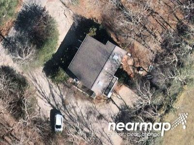 Preforeclosure Property in East Hampton, NY 11937 - Lafayette St