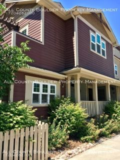 Admirable Craigslist2 Homes For Rent Classifieds In Longmont Home Interior And Landscaping Palasignezvosmurscom