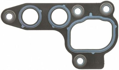 Sell Engine Oil Filter Adapter Gasket Fel-Pro 70801 motorcycle in Azusa, California, United States, for US $25.81