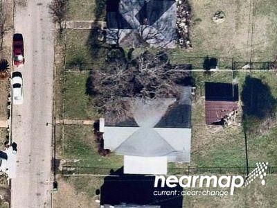 Foreclosure Property in Montgomery, AL 36110 - 7th St