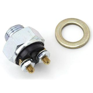 Sell Lokar S-68154 Replacement Neutral Safety Switch Includes Washer motorcycle in Delaware, Ohio, United States, for US $20.87