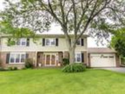 Homes for Sale by owner in Barrington, IL