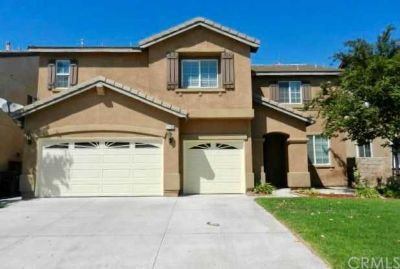 7759 Alderwood Avenue EASTVALE Five BR, Beautiful home in quiet