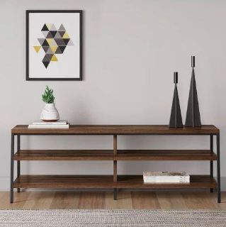 MCM TV Stand