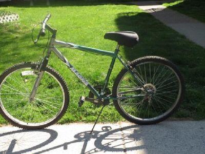 $100 OBO Bike for sale