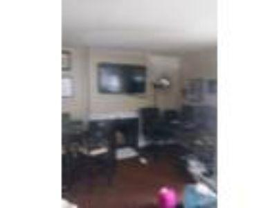 Craigslist Rooms For Rent Classifieds In Moreno Valley