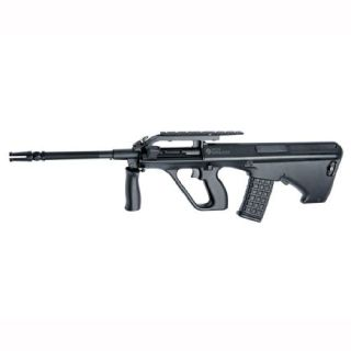 Assault Gun - Airsoft Gun Assault Rifles at Low Prices