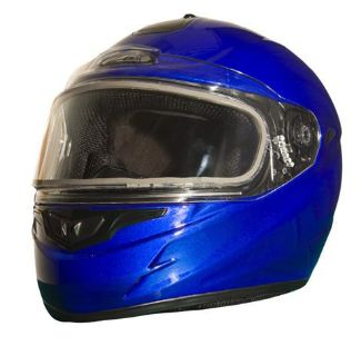 "Purchase ZOX TAVANI ""SN2"" HELMET ILLUSION BLUE 2X-LARGE 86-62046 motorcycle in Ellington, Connecticut, US, for US $109.95"