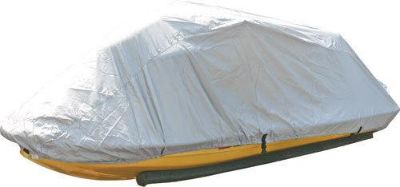Buy PWC-JET SKI COVER-SEA-DOO,POLARIS,YAMAHA,KAWASAKI (LG) (67113) motorcycle in West Bend, Wisconsin, US, for US $41.99