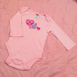 Fisher Price 3-6 month adorable onesie. NWOT