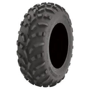 Purchase Four Carlisle AT489 ATV Tires Set 2 Front 23x7-10 & 2 Rear 22x11-10 489 A/T motorcycle in Indianapolis, Indiana, United States, for US $397.95