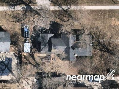 Preforeclosure Property in Oconomowoc, WI 53066 - S Silver Lake St